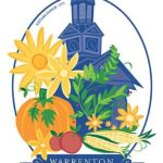 Warrenton Farmers Market Logo